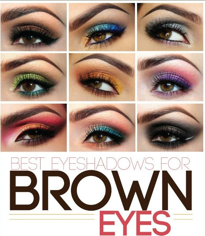 Only best 25+ ideas about Eyeshadow For Brown Eyes on Pinterest ...