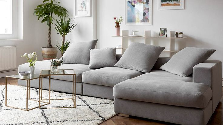 Furniture | Living, Dining & Bedroom Furniture - BoConcept