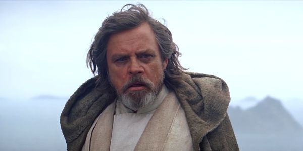 CinemaBlend Predicts The Star Wars: Last Jedi Plot, Without Having Seen A Single Trailer #FansnStars