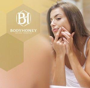 A zsíros, pattanásos bőr mindennapi problémát okoz? Felborult az egyensúly! Szeretnéd, ha normalizálódna zsíros, pattanásos bőröd? Van egy jó hírem! Méhpempős krémmel, gyors a megoldás!