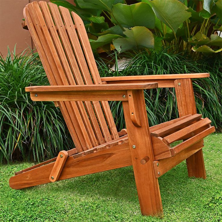 7 best chairs images on Pinterest | Chaise lounge chairs, Chaise ...