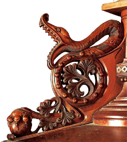 Best images about carved in stone wrought metal on