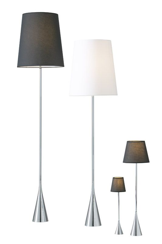 1000 images about ligne roset lighting floor lamps on pinterest cable pumpkins and floors. Black Bedroom Furniture Sets. Home Design Ideas