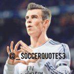 "146 Likes, 2 Comments - _SoccerQuotes3 (@_soccerquotes3) on Instagram: ""🔆Neymar da Silva Santos Júnior 🔆 #mumps #SuperCup #Neymar #FCBarcelona #FCBarca #Barcelona #soccer…"""