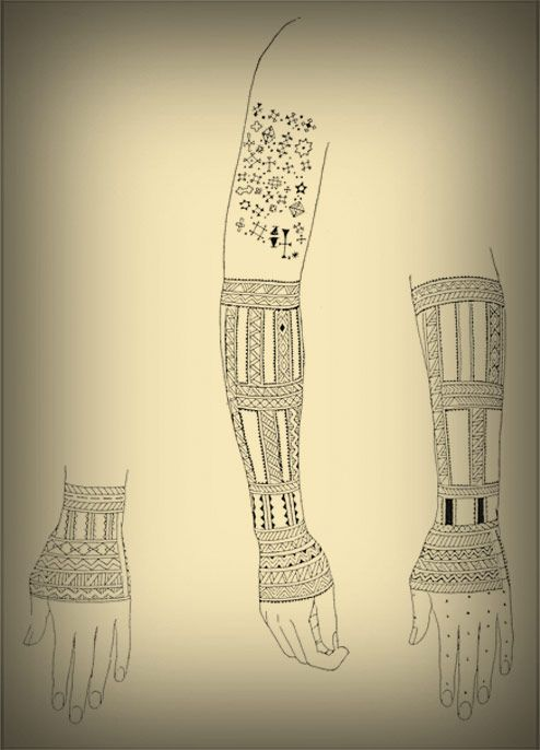 65 best images about micronesian prints on pinterest mandalas tribal wrist tattoos and gecko. Black Bedroom Furniture Sets. Home Design Ideas