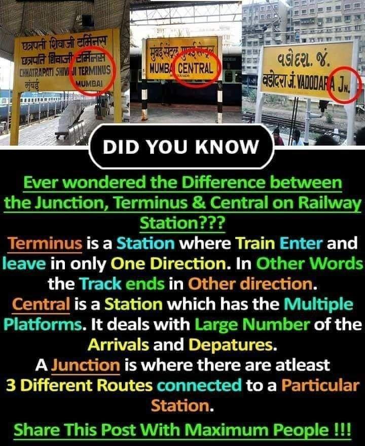 Https Www Facebook Com Photo Php Fbid 647968765606115 Set A 115975748805422 Type 3 Theater Bildung Unglaubliche Fakten Wissenschaft Fakten