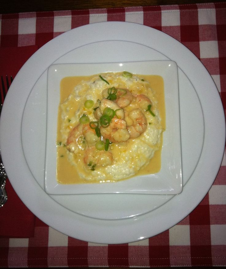 shrimp and grits creamy wonderful southern shrimp amp grits