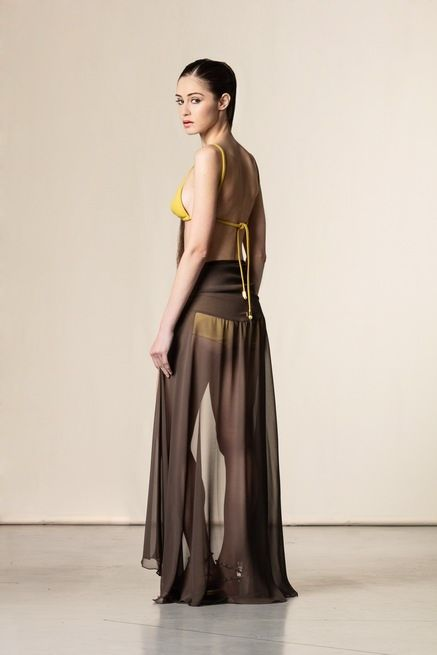 Plein Sud * Dressingfab.com: the colossus of Treviso landed on the web