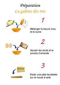 http://www.fiche-maternelle.com/recette-galette-des-rois.html