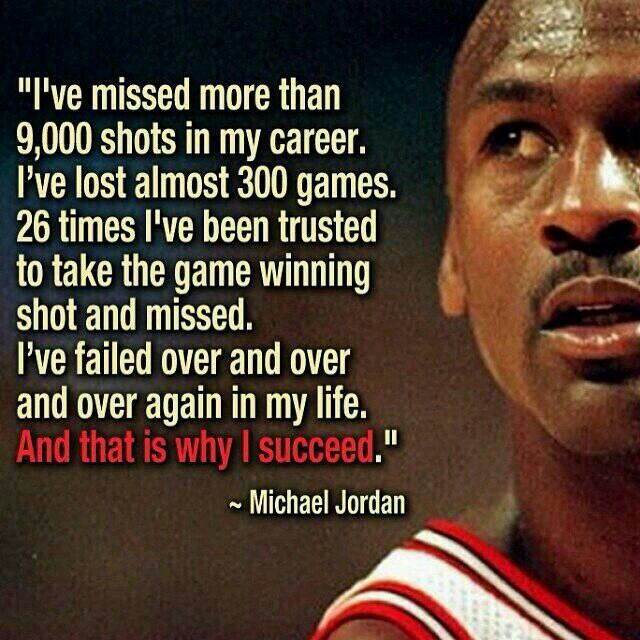 Game Day Basketball Quotes. QuotesGram