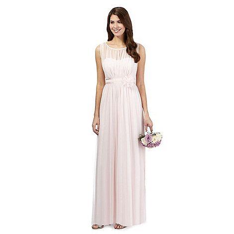 31 best Bridesmaid Dresses images on Pinterest   Brautjungfern ...