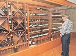 Resultado de imagen para cavas de vino