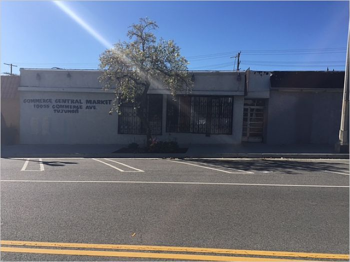 $1450.00 - Tujunga, CA Property For Rent - 10053 Commerce -- http://emailflyers.net/45888
