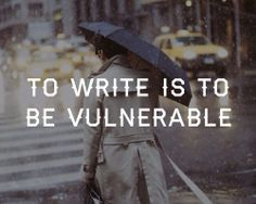 Writing Prompts 01.14:  1.) A movie you loved as a child. 2.) Write a post inspired by the word: lost. 3.) Five of your current favorite things. 4.) Pinterest in...: Unknown Quotes, Posts Inspiration, Writing Quotes, Writing Prompts, Writers Blocks, Writing Inspiration, Writing Tips, Writing Life, Writers Things