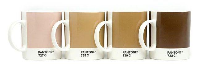 mug of builders tea - Google Search