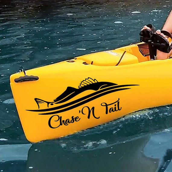 25 Best Ideas About Boat Names On Pinterest Boating Fun