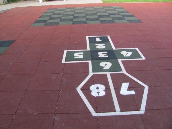 Place zabaw dla dzieci   http://www.flexi-step.pl/