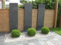 Bildergebnis Für Sichtschutz Garten Design