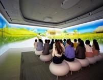 Story Garden by #AMOREPACIFIC