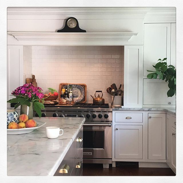 1000 Images About Kitchen Possibilities On Pinterest: 1000+ Images About K I T C H E N On Pinterest