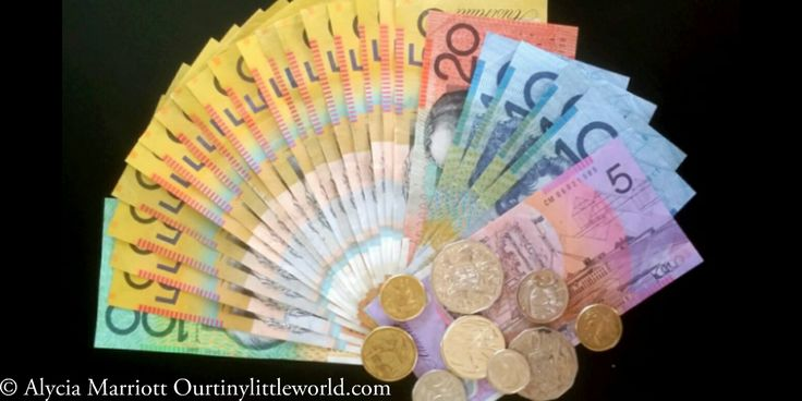 Must read for anyone working in Australia: how to make your money work for you