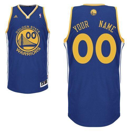 3ba8183686a ... get 8 monta ellis swingman buy 100 official adidas mens swingman royal blue  jersey customized nba greece adidas nba golden state warriors ...