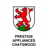 Checkout all events by PRESTIGE APPLIANCES CHATSWOOD