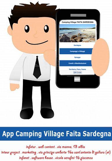 http://www.sardegnapleinair.it/it/app_faita_sardegna/app_sardegna_sul_tuo_smartphone_e_tablet_cat_27.htm