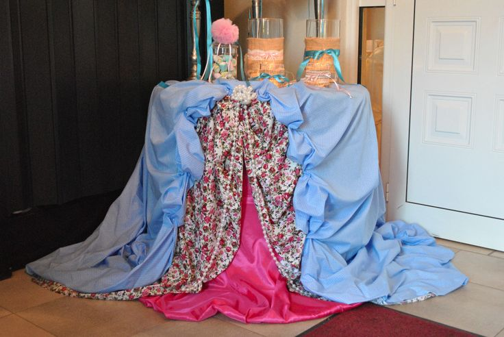 Decoration for baby boy & girl
