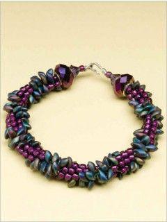 949 best seed bead earrings images on Pinterest Beaded earrings
