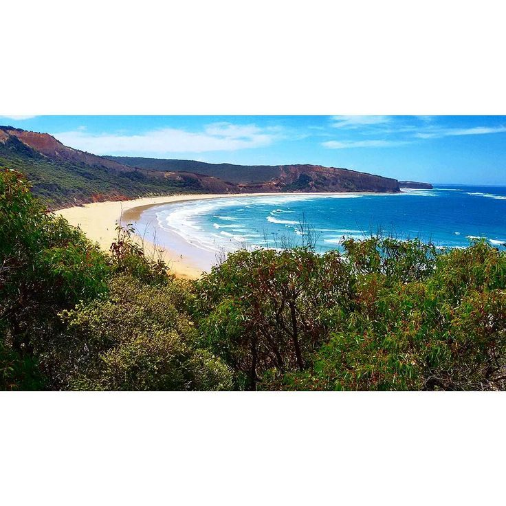 #pointaddis #bellarinepeninsula #bellarine #anglesea #Happiness #australia #victoria #summer #coastalview #hilltop #scenic #summerfun #wander #explore #blueskies #bluewater #ocean #water #saltyskin #sandbetweenyourtoes #nativeflora #nudybeach #sand #colourpop #landscape #scrubland #serene #happyplace by norte_1 http://ift.tt/1KosRIg