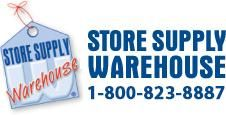 Store Supply Warehouse | Retail Supplies, Store Fixtures Displays