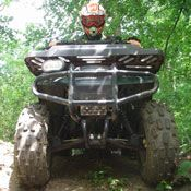 Quad Biking in Birmingham - This stag do, stag weekend and stag party activity is a fantastic stag activity in Birmingham! For more information on this package visit http://www.stagweekends.co.uk/ or call 01773 766051.