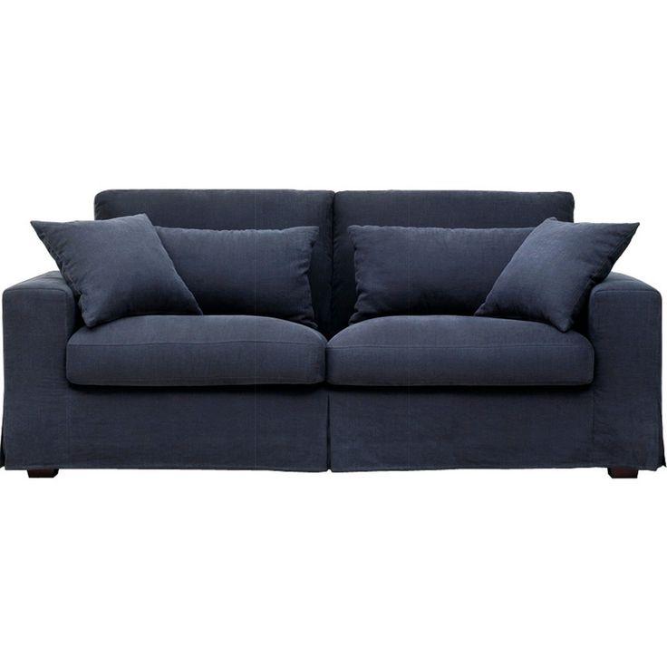 ab9e545e94b48ed2c874cc50e486258d  sissi bleu Résultat Supérieur 49 Luxe Canapé Convertible Très Confortable Galerie 2017 Sjd8