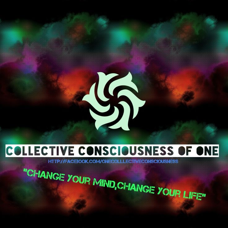 collective consciousness Consciousness 7 thought-provoking short films you can watch now for free online join the conscious media movement thanks, you're keeping conscious media alive.