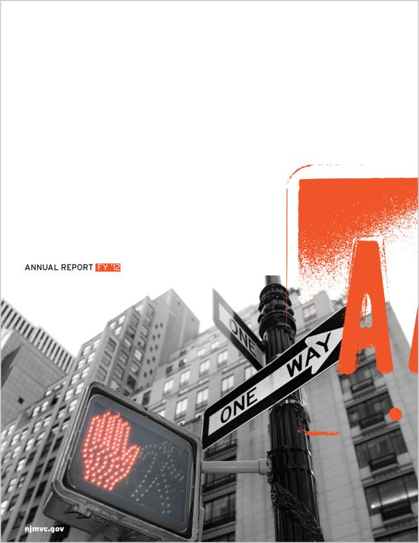 Best Auto Annual Report Images On   Graphics Annual