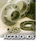 SPP | expertos en piping | valvulas | fittings | tuberías | HDPE | PP | CPVC SCH 80 | PVC | PVDF