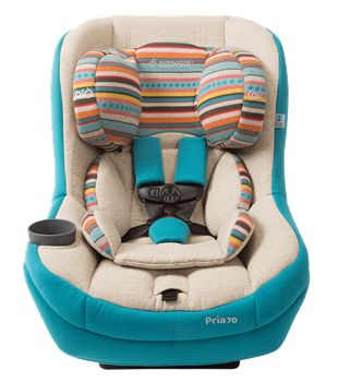 Maxi-Cosi Pria 70 --- love this for Olivers next size carseat