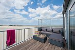 Roompot Beach Resort - Beach House - foto2