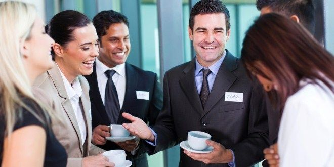 Edupost.id – Menguasai Bahasa Inggris menjadi salah satu keahlian yang harus dimiliki para profesional. Terlebih bagi mereka yang sedang mencari pekerjaan ataupun berencana melanjutkan pendidikan ke…