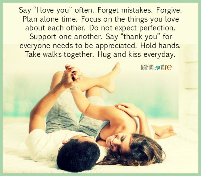 how to forget the one you love