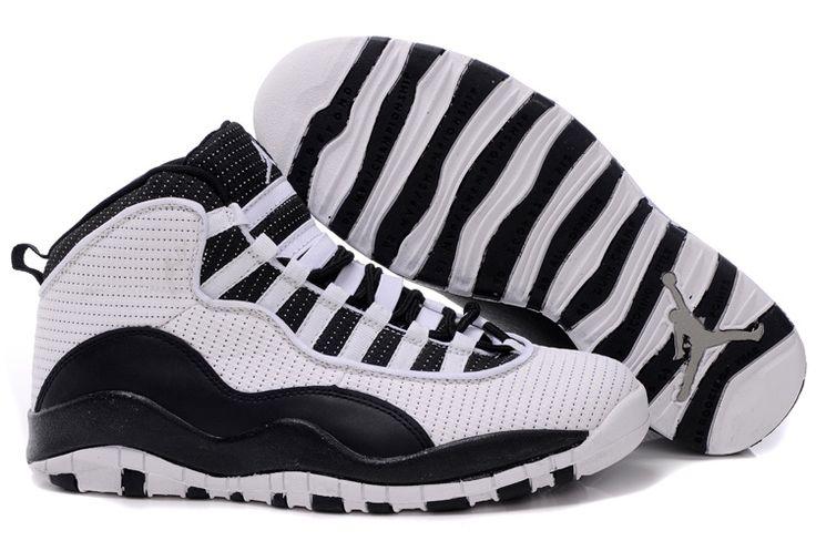http://www.airjordanretrocanada.com/cheap-retro-jordan-10-shoes-white-black-p-246.html