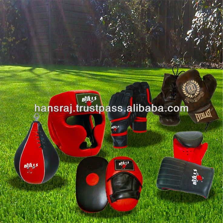 #outdoor boxing equipment, #boxing gym equipment, #boxing equipment for sale