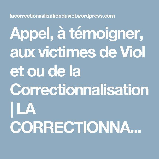 99 best Victime \ Héroïne ! images on Pinterest Brow, Fracture