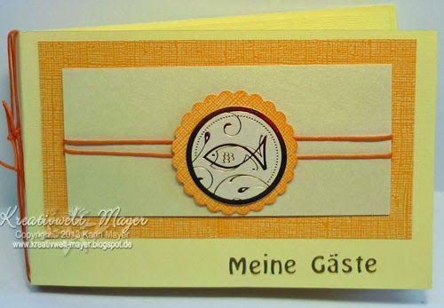 Gästebuch oder Fotoalbum Kommunion/Konfirmation