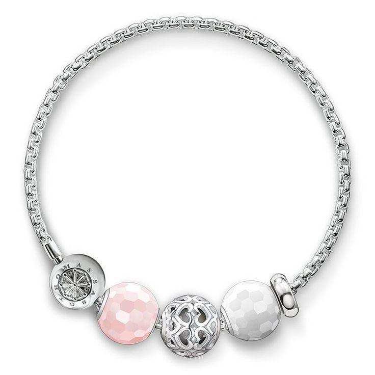 Armband – KT0013 – Damen – THOMAS SABO
