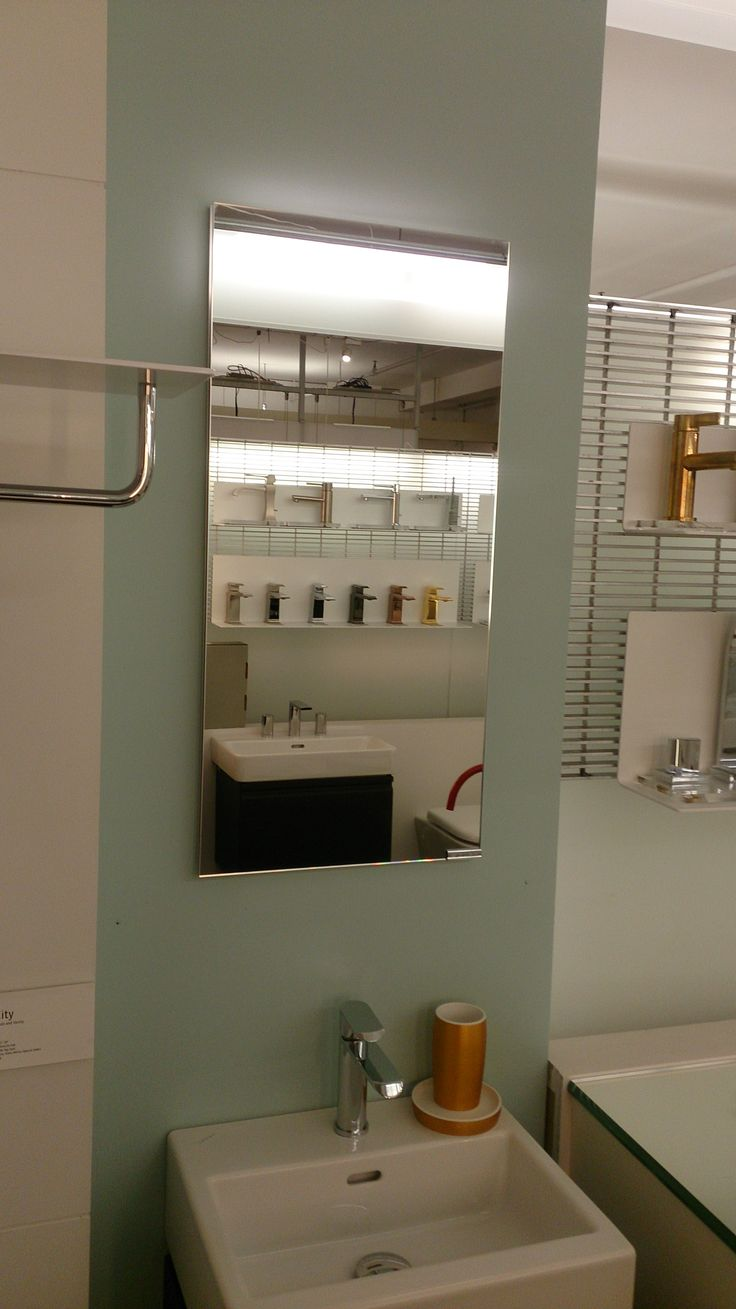 single door wide sidler led mirrored cabinet to see the entire collection of lighted medicine cabinets visit af ny