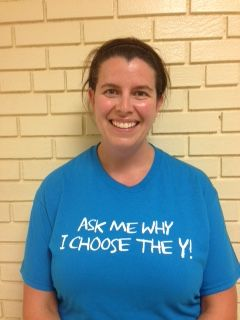 """Why do I choose the Y?  Where do I start?"" - Tara, Child Care Assistant Teacher. Apply to #YMCAChildCare positions today: http://ymcaofsimcoemuskoka.ca/child-care-recruitment/"