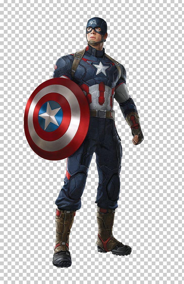 Captain America Png Captain America Captain America Captain Superhero