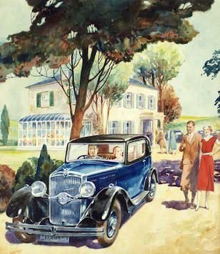 Best A R T Vintage Modern Cars Images On Pinterest